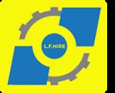 L.F.HIRE